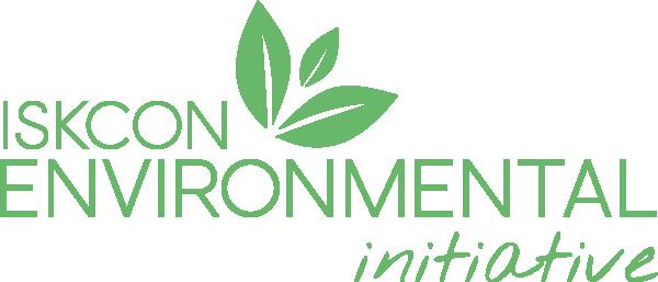 ISKCON Environmental Initiative